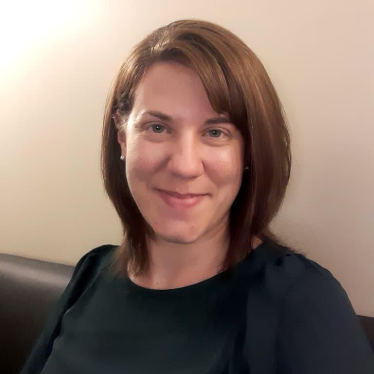 Danielle Bastian